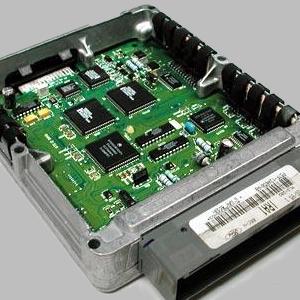 Устройства управления электрическими инструментами