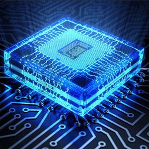 Микропроцессорные контроллеры и устройства