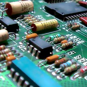 Микропроцессорные приборы спецтехники