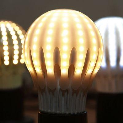 Драйвер светодиодный (LED-драйвер)